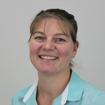 Fiona Schelberg