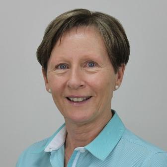 Gloria Payne