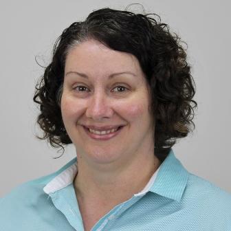 Melissa Cameron