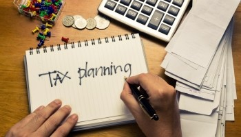 Tax planning tips before 30/6