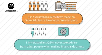 infographic-3v2-social