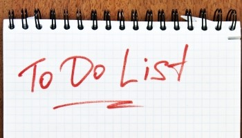 5 things to do before 2016 ends