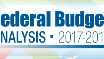 What will the Budget mean for you?