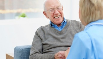 Greater choice in home care